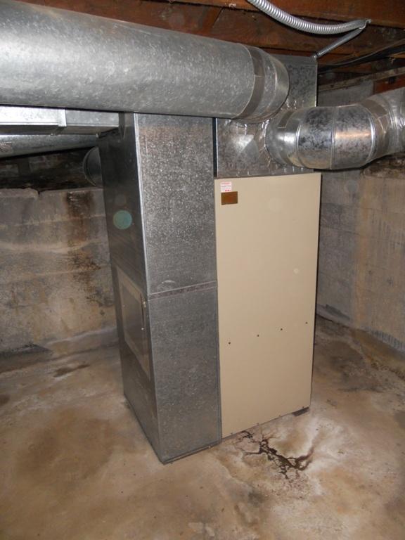 lennox 80 furnace. older lennox furnace 80