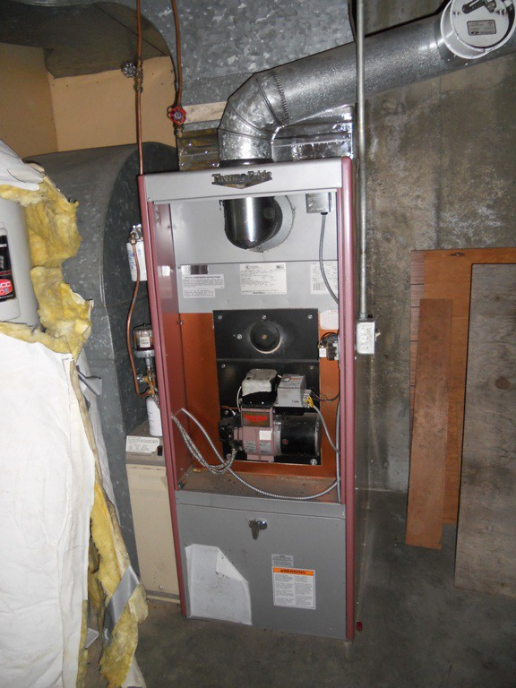 janitrol parts manual related keywords suggestions janitrol more keywords like climatrol furnace wiring diagram other people
