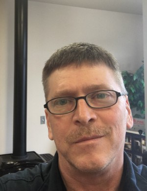 Gary Kirkendall, Heating And Air Conditioning