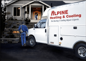 skagit_anacortes_mount_vernon_burlington_wa_hvac_heating_air_condition