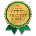 Alpine Heating And Cooling is an award winning company