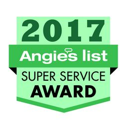 angies_list_2017_super_service_award