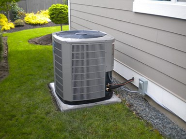 American Standard Match Up - Alpine Heating And Cooling