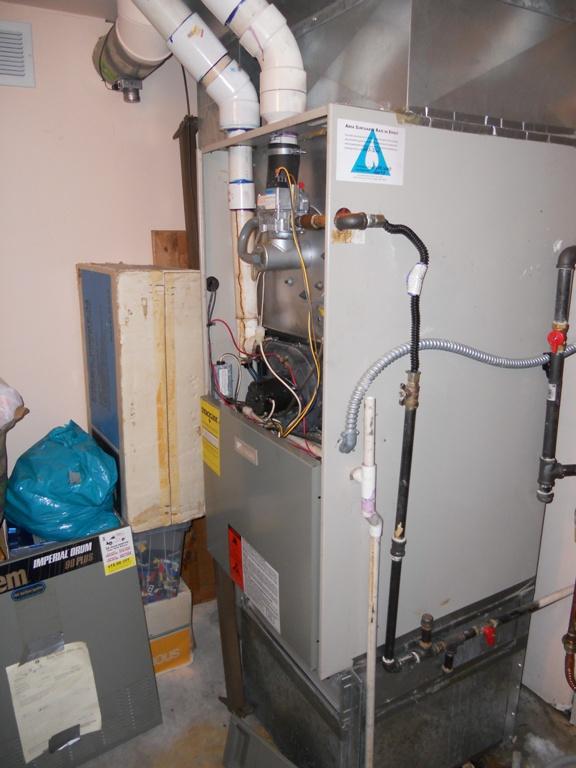 furnace heater diagram oil furnace wiring diagram older furnace #3