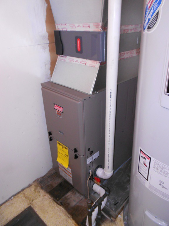furnace heater diagram kenmore gas furnace wiring diagram rheem oil to coleman 90 alpine heating and cooling