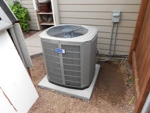 2016 Alpine Heat And Cooling Air Conditioning Special
